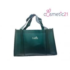 [La'dor] Зеленая сумка SHOPPING BAG 340*100*280 (+- 5mm)