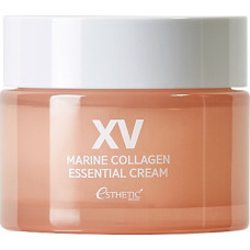 [ESTHETIC HOUSE] КОЛЛАГЕН/Крем для лица Marine Collagen Essential Cream, 50 мл