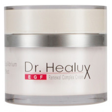 [Dr. Healux] Крем для лица EGF Renewal Complex Cream, 200 мл