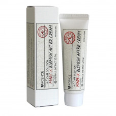 [MIZON] Крем от прыщей и рубцов-постакне Acence Mark-X Blemish After Cream, 30 мл