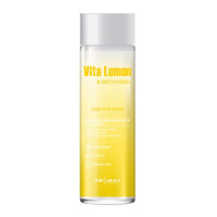 [Trimay] Тонер для лица с витамином С, Vita Lemon & Witch Hazel Dark Stop Toner, 210 мл.