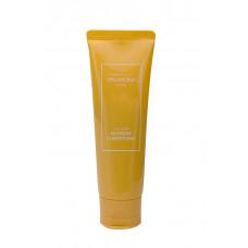 [VALMONA] Кондиционер для волос ПИТАНИЕ Nourishing Solution Yolk-Mayo Nutrient Conditioner, 100 мл