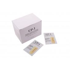 [ESTHETIC HOUSE] ПРОБ./Протеин. конд. д/волос CP-1 BС Intense Nourishing Conditioner, 8мл