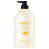 [Pedison] Маска для волос МАНГО Institut-Beaute Mango Rich LPP Treatment, 500 мл