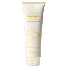 [Pedison] Маска для волос МАНГО Institut-Beaute Mango Rich LPP Treatment, 100 мл