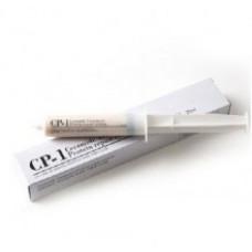 [ESTHETIC HOUSE] Протеиновая маска для волос CP-1 Premium Protein Treatment, 25 мл