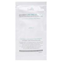 [La'dor] ПРОБ/Восстанавливающая маска д/сухих и поврежд. волос Sample Eco hydro LPP treatment, 10 мл