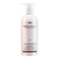 [La'dor] Восстанавливающая маска для сухих и поврежденных волос Eco hydro LPP treatment, 530 мл