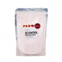 [Lindsay] Альгинатная маска д/лица прем.клас. д/проблем.кожи, Premium AC-Control Modeling... 240 гр.