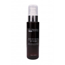 [Dr. Healux] Гидрофильное масло Multi Oil Cleanser, 100 мл