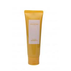 [VALMONA] Шампунь для волос ПИТАНИЕ Nourishing Solution Yolk-Mayo Shampoo, 100 мл