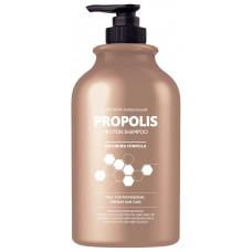 [Pedison] Шампунь для волос ПРОПОЛИС Institut-Beaute Propolis Protein Shampoo, 500 мл