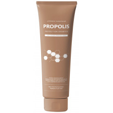 [Pedison] Шампунь для волос ПРОПОЛИС Institut-Beaute Propolis Protein Shampoo, 100 мл