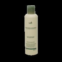 [La'dor] Профессиональный укрепляющий шампунь с хной Pure Henna Shampoo, 200 мл