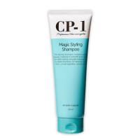 [ESTHETIC HOUSE] Шампунь для непослушных волос CP-1 Magic Styling Shampoo, 250 мл