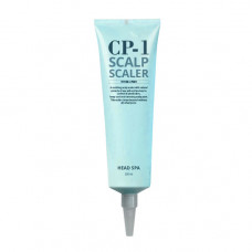[ESTHETIC HOUSE] Средство для очищения кожи головы CP-1 HEAD SPA SCALP SCALER, 250 мл