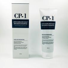 [ESTHETIC HOUSE] Шампунь против выпадения волос CP-1 Anti-hair loss scalp infusion shampoo 250ml