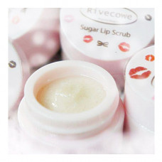 [RIVECOWE Beyond Beauty] Скраб для губ Sugar Lip Scrub, 8 гр