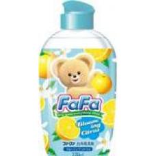 """""""Nissan FaFa"""" Средство для мытья посуды с ароматом цитрусовых, 270 мл"""