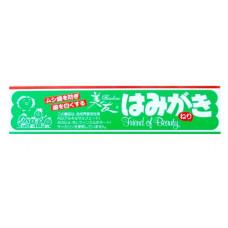 """""""Fudo Kagaku"""" """"BINOTOMO"""" Зубная отбеливающая паста для защиты от кариеса и зубного камня 130 гр"""