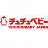 Chu-Chu BABY (Япония)