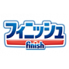 Finish (Япония)