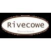 RIVECOWE (Корея)