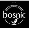 BOSNIC (Корея)