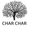 Char Char (Корея)