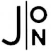 J:ON (Корея)