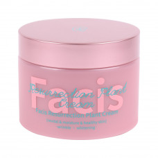 [Facis] Крем для лица, Resurrection Plant Cream, 100 мл