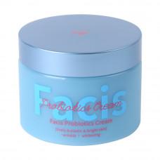 [Facis] Крем для лица ПРОБИОТИКИ, Probiotics Cream, 100 мл.