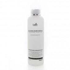 [LADOR] Эссенция для повреждённых волос Шелковая, Eco Silk-Ring Hair Essence, 160 мл.
