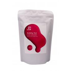 [J:ON] Альгинатная маска д/лица ЭЛАСТИЧНОСТЬ/ВОССТАНОВЛЕНИЕ Elastic & Recovery Modeling Pack, 250 гр
