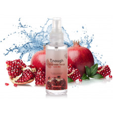 [ENOUGH] Мист для лица с экстрактом граната, Pomegranate Therapy Facial Mist, 100 мл.