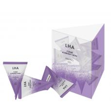 [J:ON] LHA Гель-пилинг для лица, Clear&Bright Skin Peeling Gel, 5 гр.
