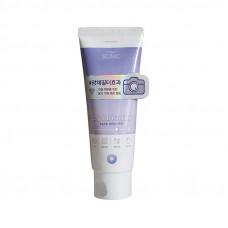 [Scinic] Пилинг-скатка для проблемной и жирной кожи, Face Peelter - Crystal Peeling, 80 мл.
