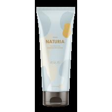 [NATURIA] Скраб для тела МОЛОЧНЫЙ Creamy Oil Salt Scrub Milk Me, 250 гр.