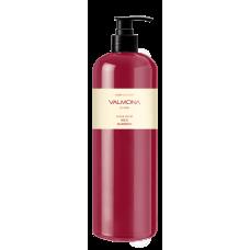 [VALMONA] Шампунь для волос ЯГОДЫ Sugar Velvet Milk Shampoo, 480 мл.