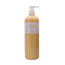 [VALMONA] Шампунь для волос ПИТАНИЕ, Nourishing Solution Yolk-Mayo Shampoo, 480 мл.