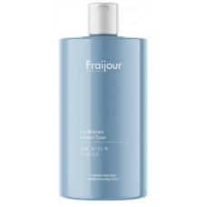 [Fraijour] Тонер для лица УВЛАЖНЕНИЕ Pro-moisture creamy toner, 500 мл.