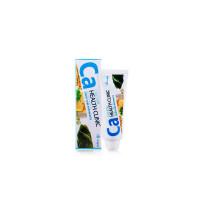 [MUKUNGHWA] Зубная паста КАЛЬЦИЙ, Calcium Health Clinic, 100 гр.