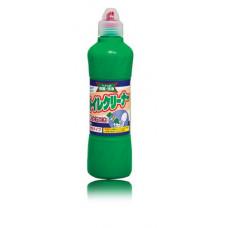 """""""Mitsuei"""" Чистящее средство для унитаза (с соляной кислотой), 0.5 л."""