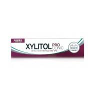 [MUKUNGHWA] Зубная паста ТРАВЫ/ ЗДОРОВЫЕ ДЕСНЫ, Xylitol Pro Clinic,130 мл.
